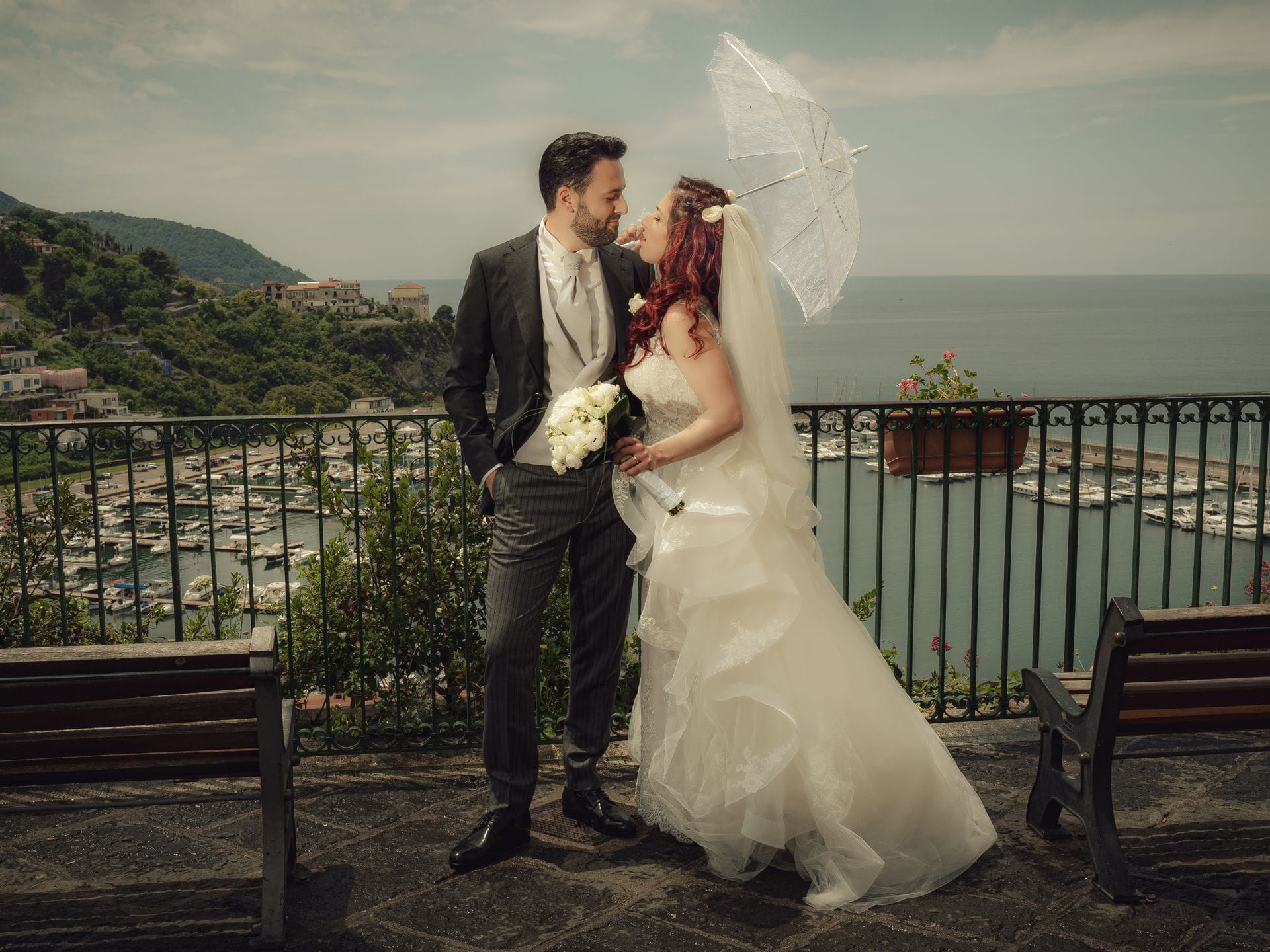 wedding photographer patrick Vassa (25)
