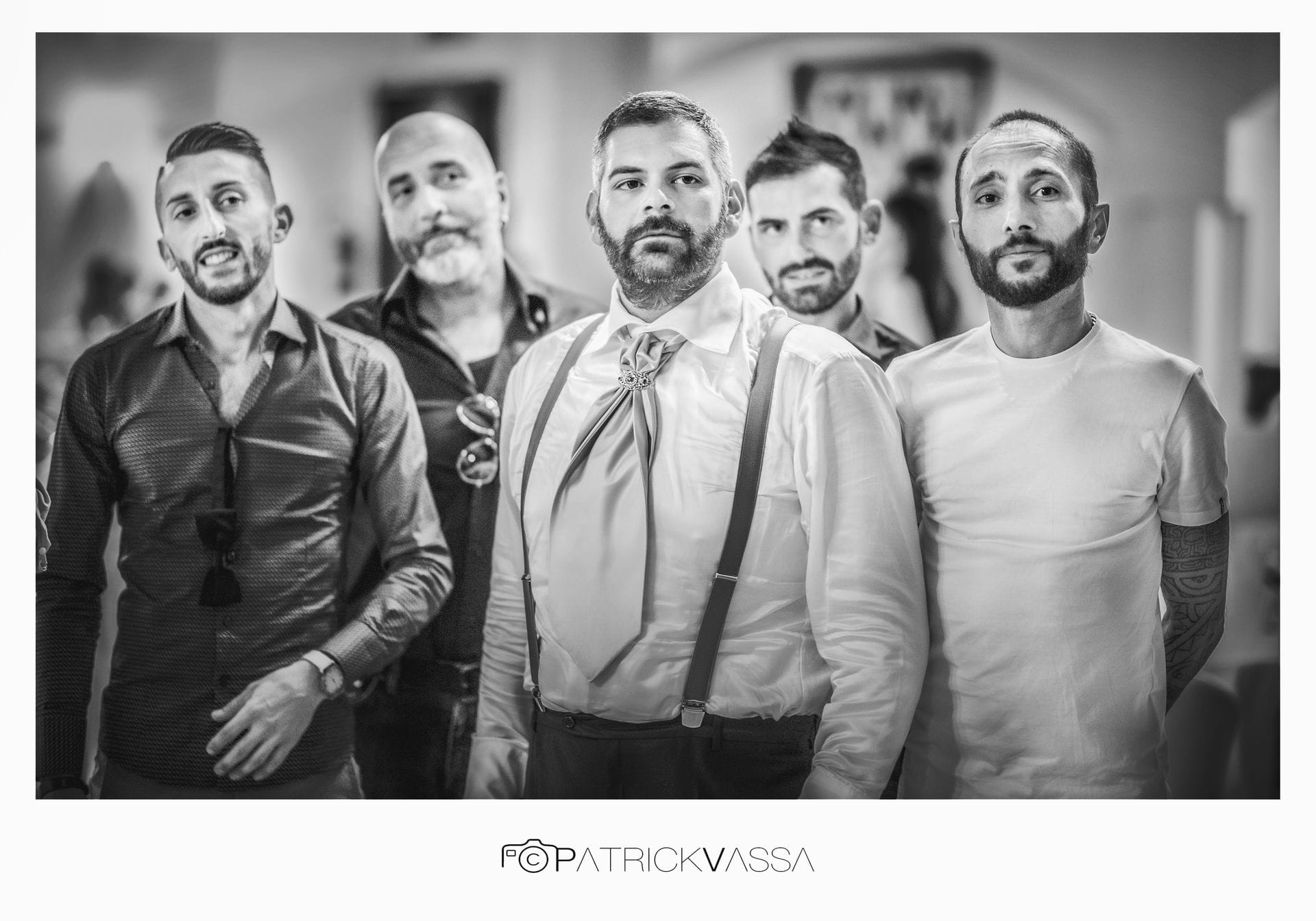 wedding photographer patrick Vassa (3)