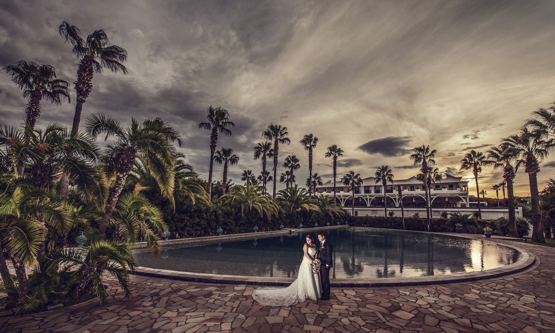 wedding photographer patrick Vassa (4)